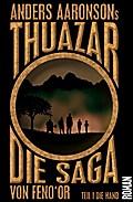 Thuazar - Die Saga von Feno'or
