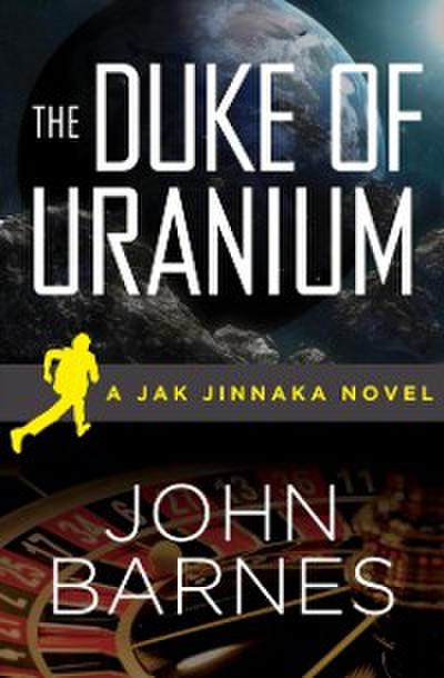 Duke of Uranium