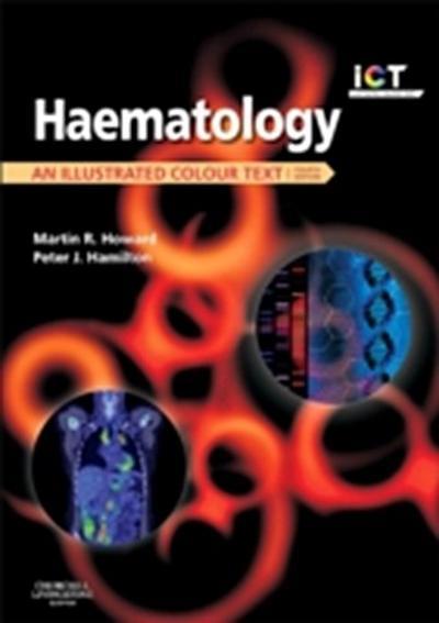 Haematology E-Book