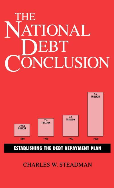 The National Debt Conclusion: Establishing the Debt Repayment Plan
