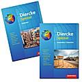Diercke Spezial - Aktuelle Ausgabe für die Sekundarstufe 2