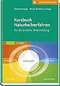 Kursbuch Naturheilverfahren