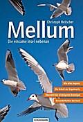 Mellum