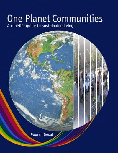 One Planet Communities