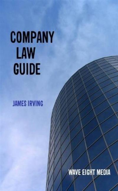 Company Law Guide