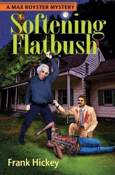 Softening Flatbush