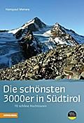 Die schönsten 3000er in Südtirol