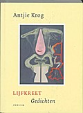 Lijfkreet - A. Krog