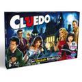 Cluedo (Spiel)