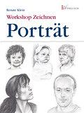 Workshop Zeichnen - Porträt; Workshop; Deutsc ...