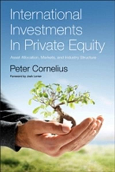 International Investments in Private Equity
