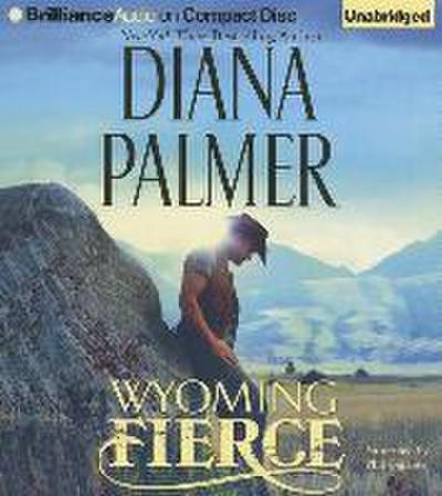 Wyoming Fierce