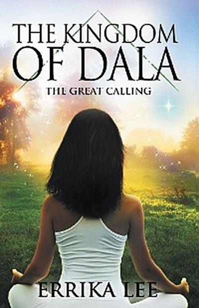 The Kingdom of Dala