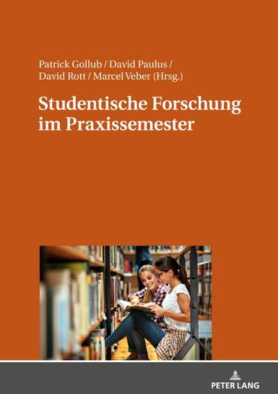 Studentische Forschung im Praxissemester