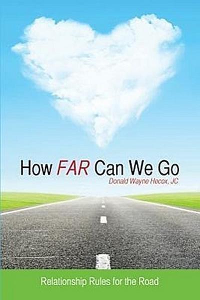 How Far Can We Go