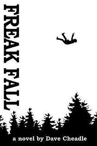 Freak Fall