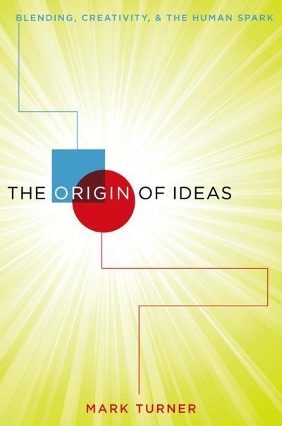 The Origin of Ideas