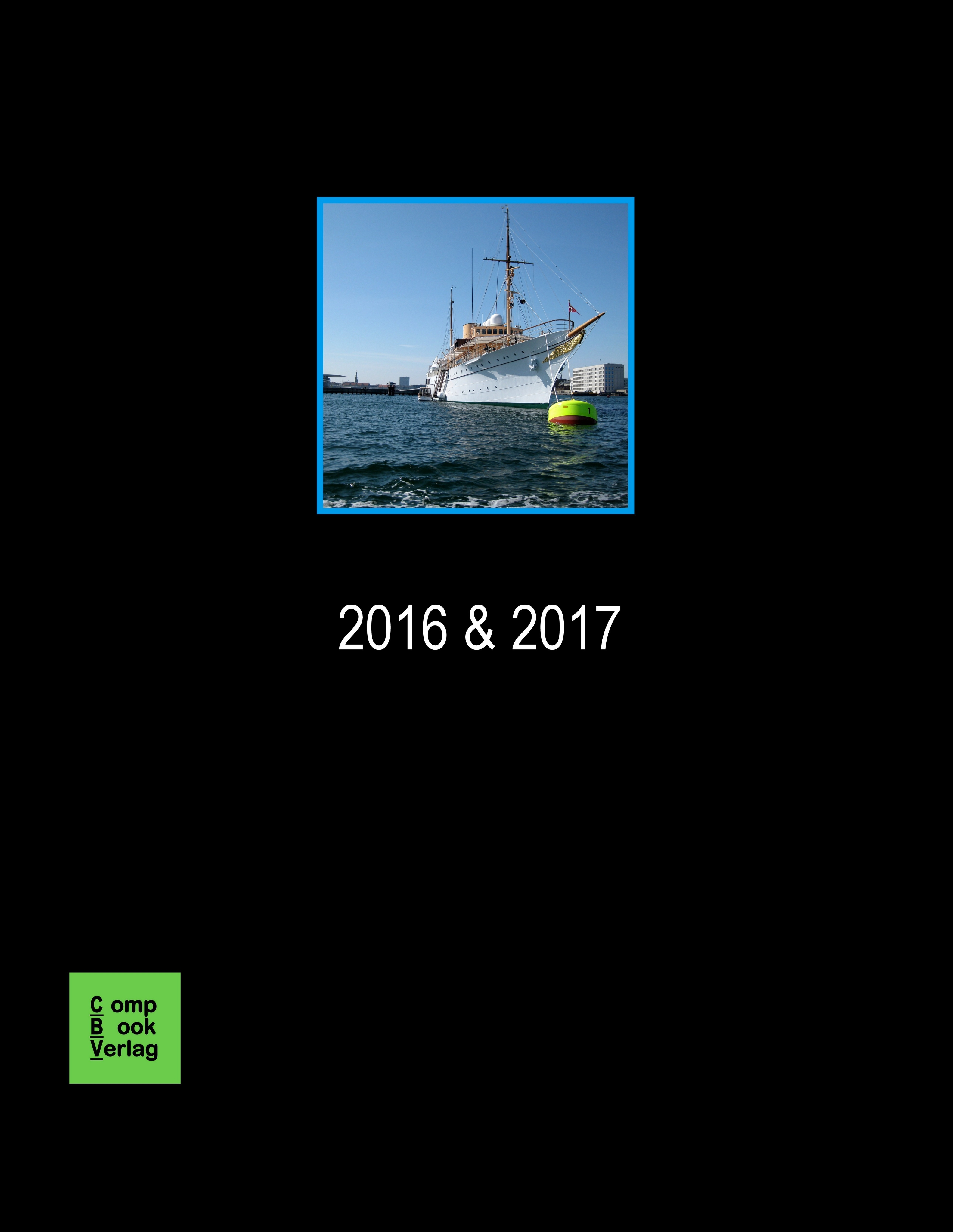 2016-2017-Verlag-Compbook-9783934473607