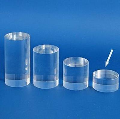 SAFE 5213 Acryl-Säule 25mm hoch - SAFE - Spielzeug, Deutsch, , ,