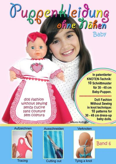 puppenkleidung-ohne-nahen-baby-band-6-doll-fashion-without-sewing-baby-vol-6-vestiti-per-