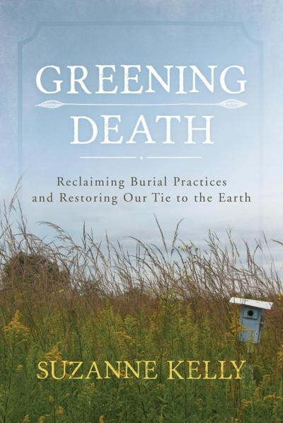 Greening Death