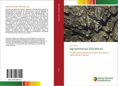 Agrominerais Silicáticos