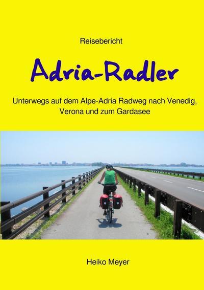 Adria-Radler