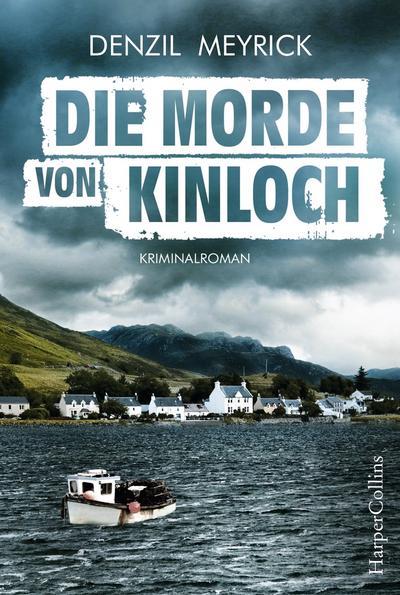 Die Morde von Kinloch