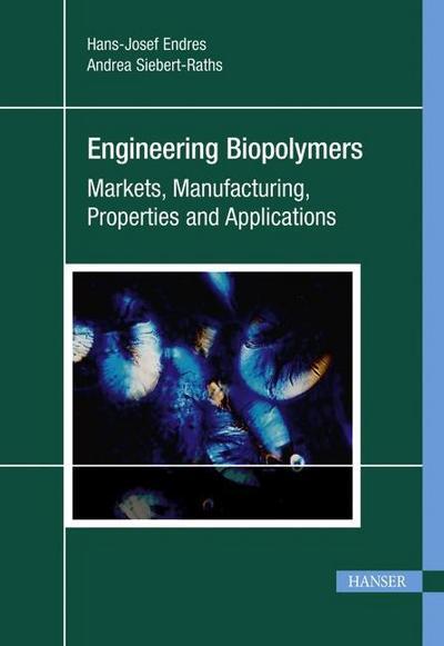 Engineering Biopolymers