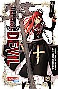 Defense Devil 2