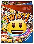 Emoji Twist! (Spiel)