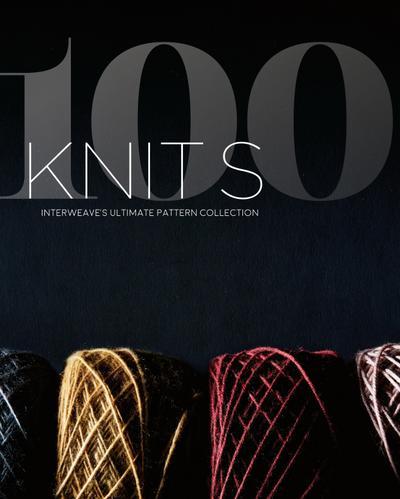 100 Knit