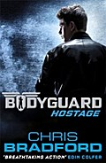 Bodyguard - Hostage