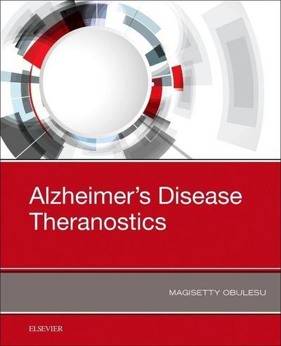 Alzheimer's Disease Theranostics