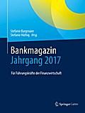 Bankmagazin - Jahrgang 2017