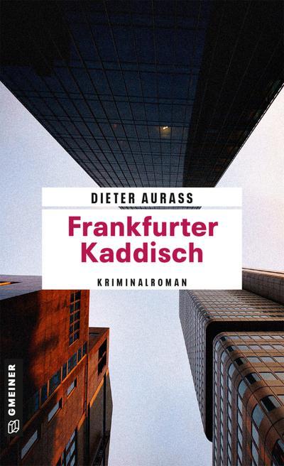 Frankfurter Kaddisch