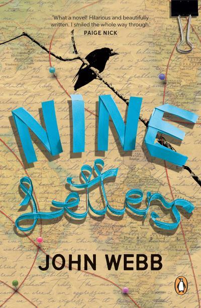 Nine Letters