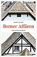 Berner Affären; Max Freuler; Deutsch