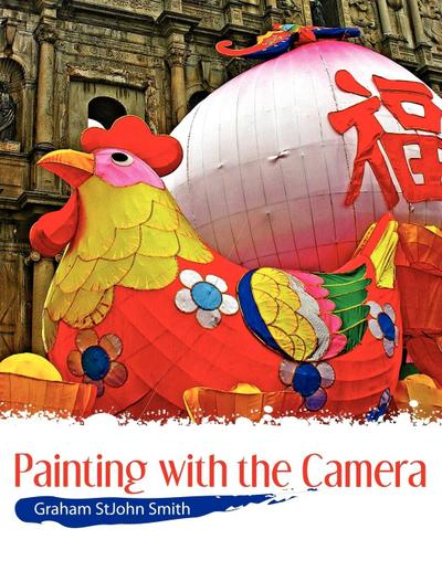 Painting with the Camera