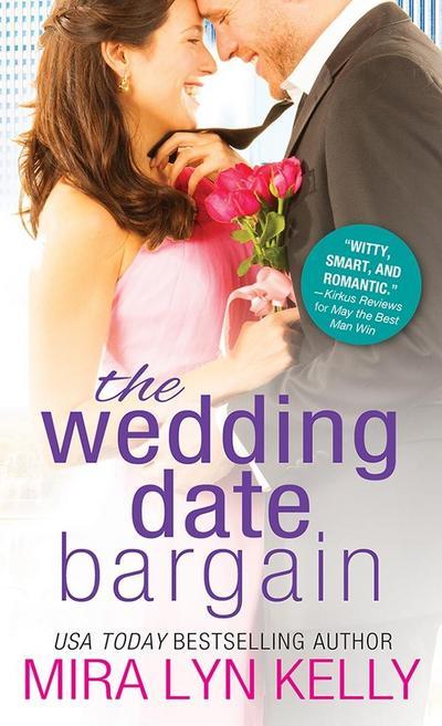 Wedding Date Bargain