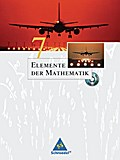 Elemente der Mathematik 7. Schülerband. Nordr ...