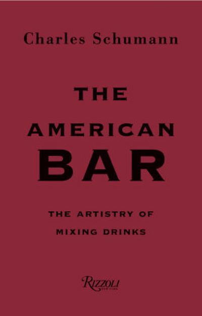 The American Bar