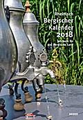 Rheinisch Bergischer Kalender 2018
