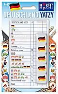 Deutschland Yatzy (Spiel)