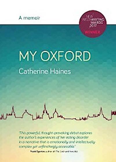 My Oxford