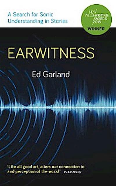 Earwitness