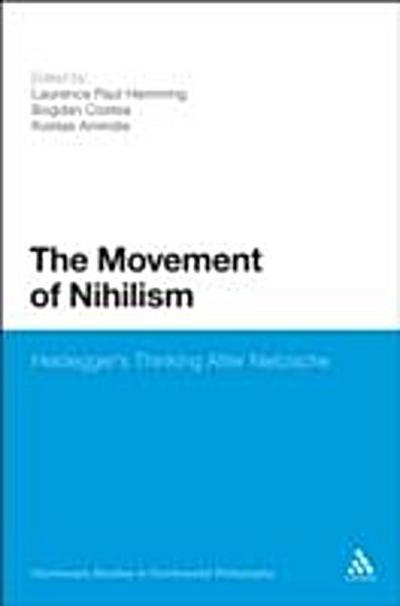Movement of Nihilism