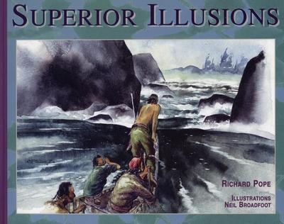 Superior Illusions