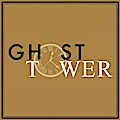 Ghost Tower 07