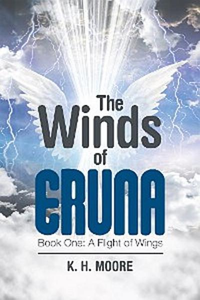 The Winds of Eruna